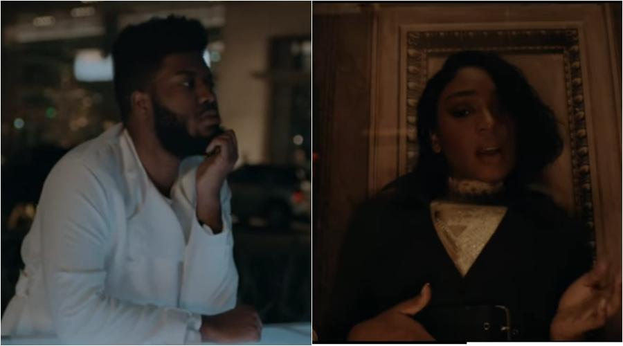 """Khalid y Normani lanzan el vídeo musical de """"Love Lies"""""""
