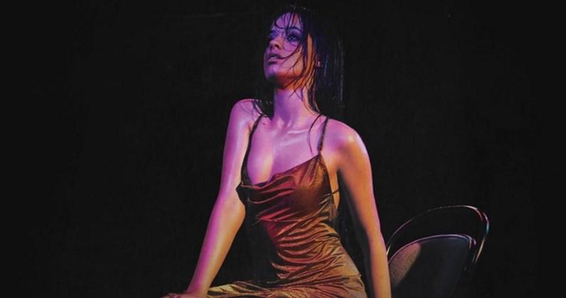 Camila Cabello añade fechas para su 'Never Be The Same Tour'