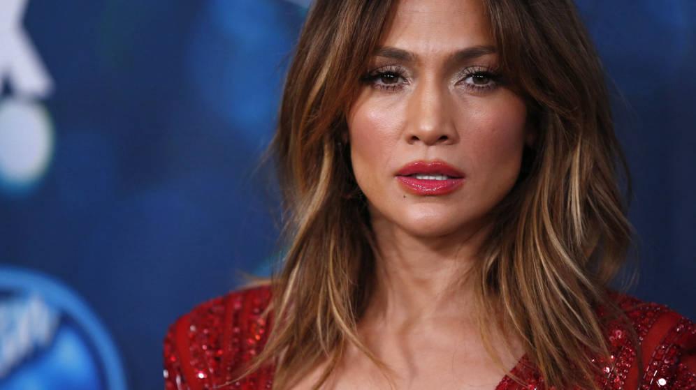 Jennifer Lopez revela su historia de acoso sexual