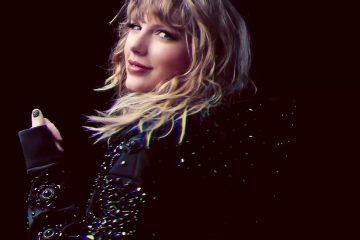 """Taylor Swift revela la fecha de lanzamiento del vídeo musical de """"Delicate"""""""
