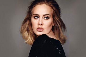 ¿Adele se encuentra por lanzar nueva música?