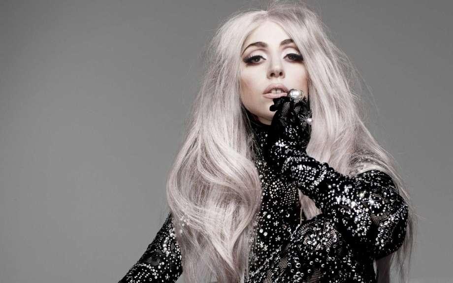 Se filtraron más de 20 canciones inéditas y demos de Lady Gaga