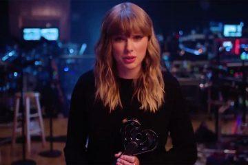 Conoce todos los ganadores de los iHeartRadio Music Awards 2018