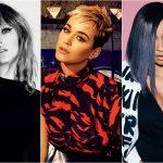 Las 25 canciones que muestran a donde la música está yendo, según The New York Times