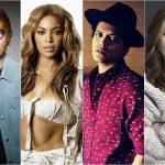 Conoce las canciones que más semanas han pasado en la cima del Billboard Hot 100