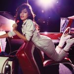 Camila Cabello lanzará dos nuevos sencillos