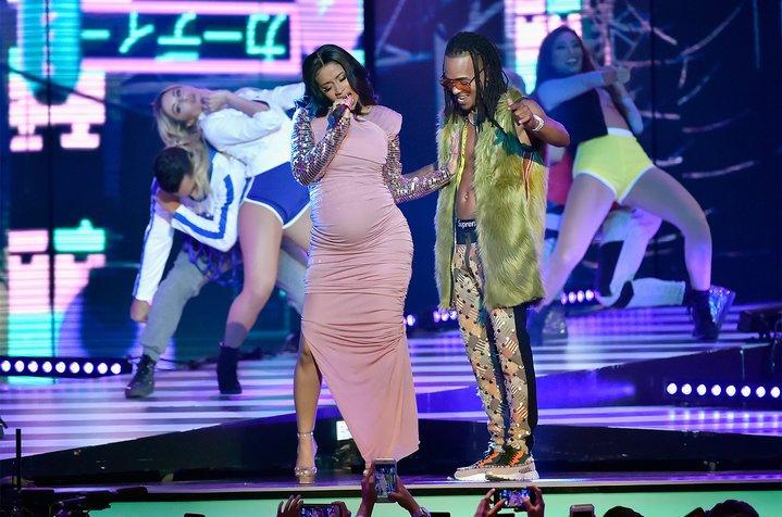 Todas las presentaciones de los Billboard Latin Music Awards 2018