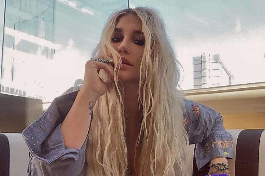 "Kesha lanzó el vídeo de ""I Need a Woman To Love"", en apoyo a la comunidad LGBTQ"