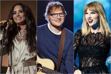 BBC divulga las atracciones del festival The Biggest Weekend