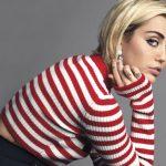 Divulgan detalles y adelanto del nuevo sencillo de Miley Cyrus