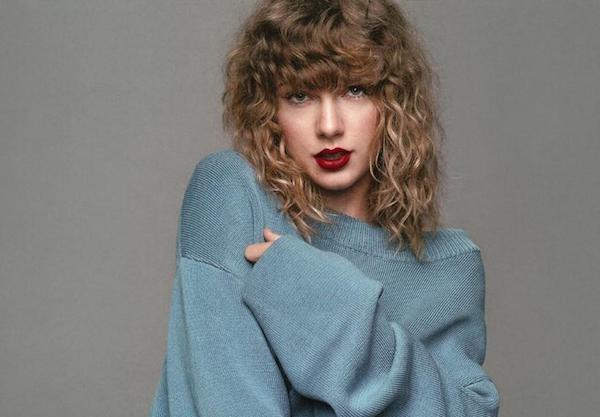 """¿""""Getaway Car"""" será el próximo sencillo de Taylor Swift?"""