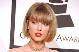 Sentencian a acosador que amenazó de muerte a Taylor Swift y a su familia