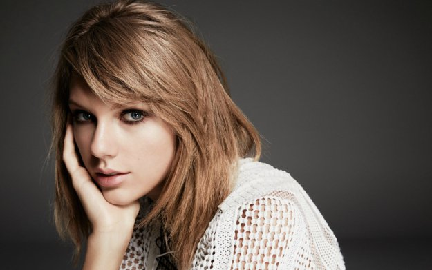 Taylor Swift regresa al country en nueva canción