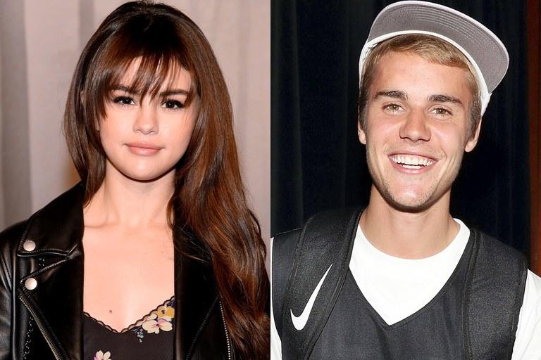 Estos son los indicios de que la nueva canción de Selena Gomez es sobre Justin Bieber