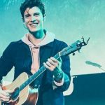 """Shawn Mendes hizo primera presentación en vivo de """"Where Were You in the Morning?"""""""