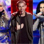 Conoce los artistas que se presentarán en la final de American Idol