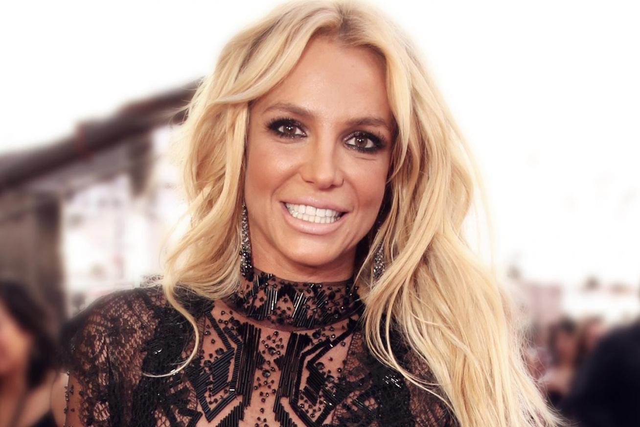 Britney Spears habla sobre uno de los mayores orgullos de su carrera