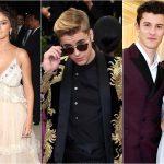 Después de la MET Gala, Justin Bieber arremete contra el falso glamour de los famosos
