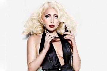Lady Gaga planea lanzar un nuevo proyecto dentro de poco