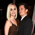En las últimas semanas las redes sociales han estado llenas de especulaciones sobre la relación de Katy Perry y Orlando Bloom