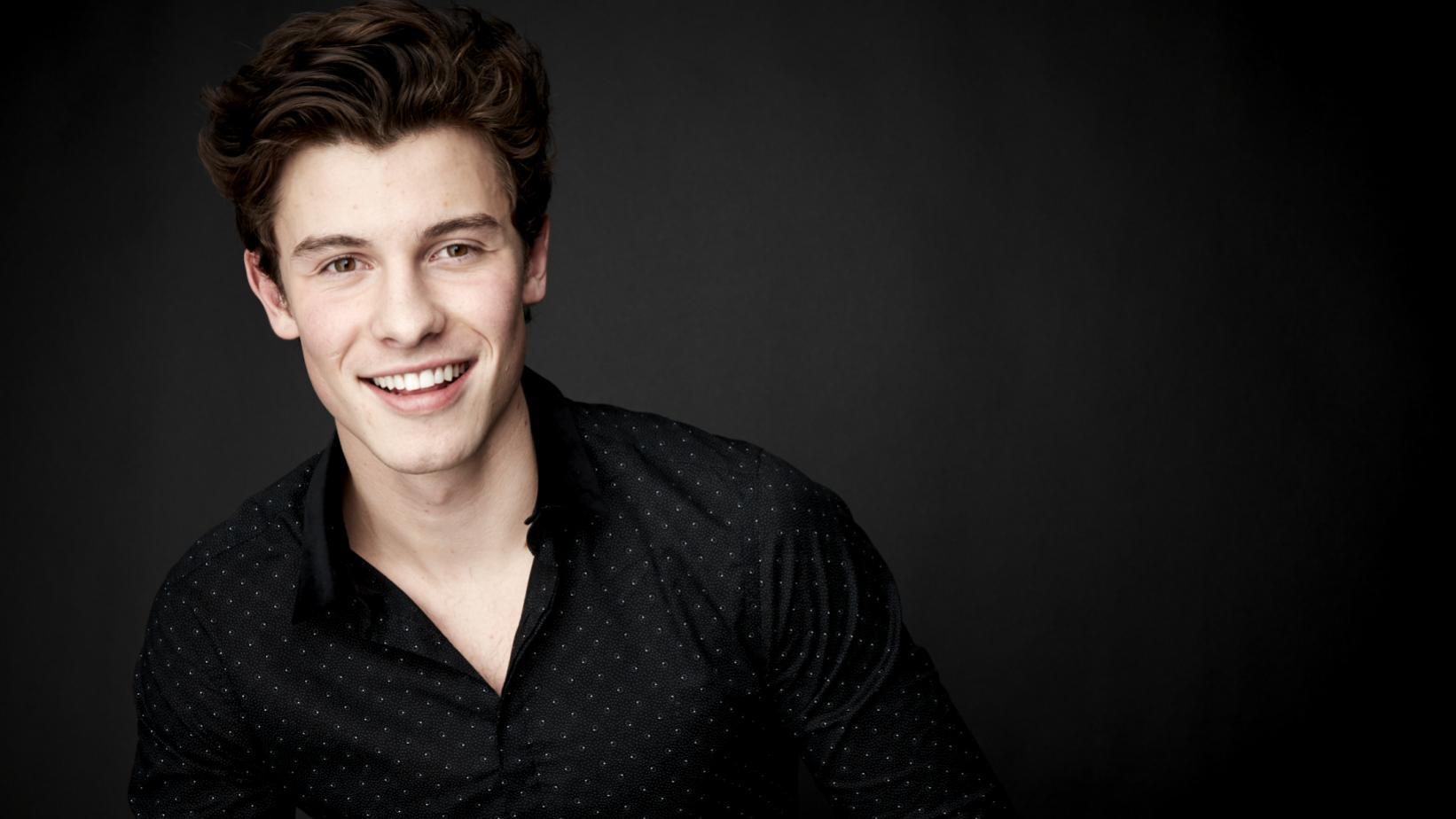 Shawn Mendes revela cuales son las canciones más significativas de su nuevo álbum