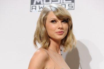 Investigación revela los cantantes más populares del último año