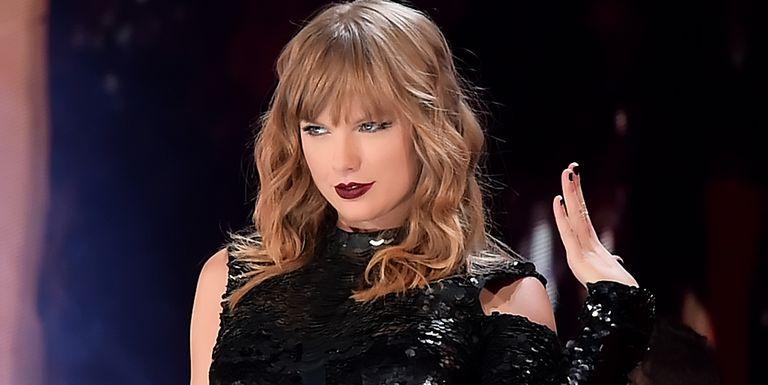 """Conoce las críticas que ha recibido el """"Reputation Tour"""" de Taylor Swift"""