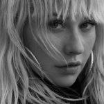 """Christina Aguilera agradece a los países que lograron que """"Liberation"""" llegara al #1 en ¡Tunes"""
