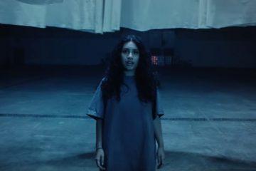 """Alessia Cara lanzó el vídeo musical de """"Growing Pains"""""""