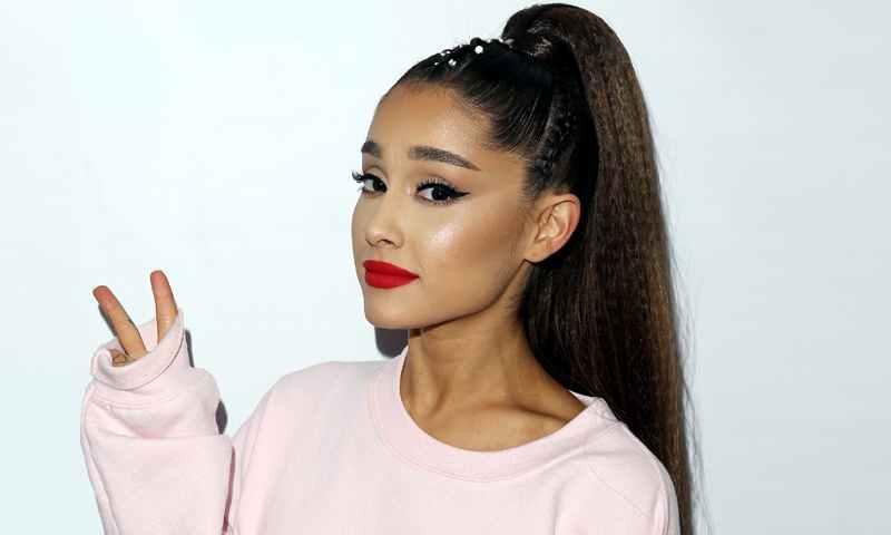 Revelan la lista de nominados para los Teen Choice Awards 2018