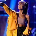 Ariana Grande dejará escuchar su nuevo álbum completo antes del lanzamiento oficial