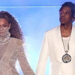 Conocido medio estadounidense crítica el nuevo álbum de Beyoncé y Jay-Z