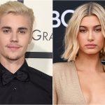 Justin Bieber y Hailey Baldwin retomaron su relación