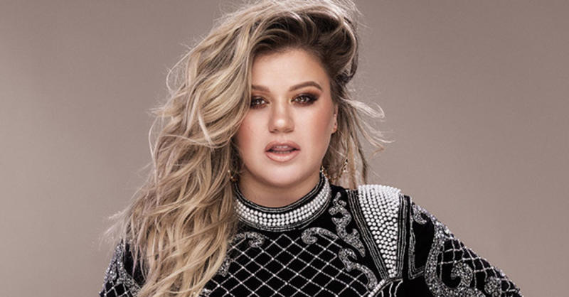 Kelly Clarkson recibirá gran honor en los Radio Disney Music Awards