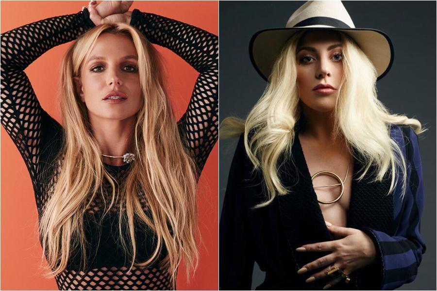 Revelan los artistas que lanzaran nueva música en los próximos meses