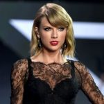 Estrella del rock crítica fuertemente a Taylor Swift por asunto con Donald Trump