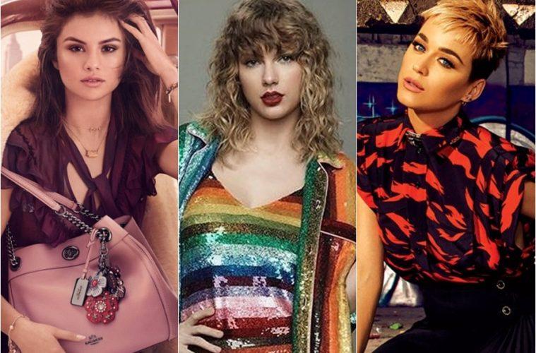 10 famosos cantantes que han participado en películas animadas
