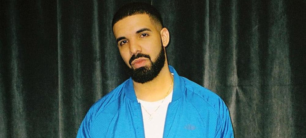 Drake rompe gran récord en Estados Unidos