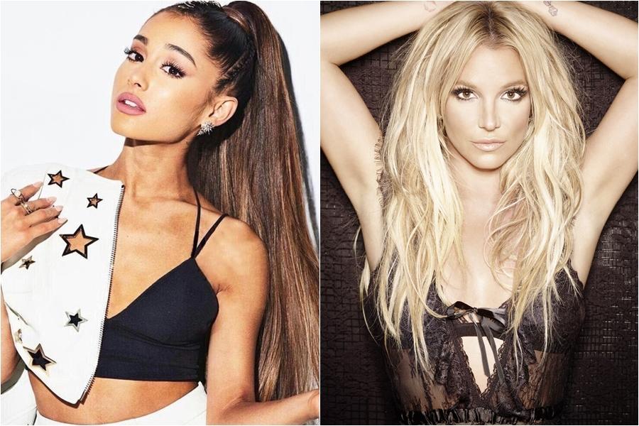 Conoce a las artistas que tienen oportunidad de llegar al #1 en el Hot 100 este año