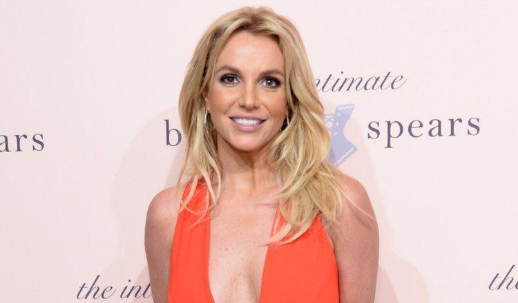 Britney Spears habló sobre su nuevo álbum y su legado como artista