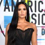 Demi Lovato está presentando complicaciones en su recuperación tras sobredosis