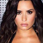 Autoridades revelaron la llamada de emergencia que llevó a la hospitalización de Demi Lovato