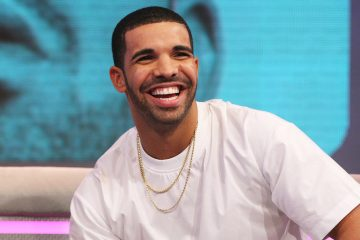 Drake rompió récord de The Beatles en Billboard