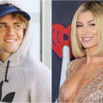 """Justin Bieber habla por primera vez de su compromiso con Hailey Baldwin: """"Completamente suyo"""""""