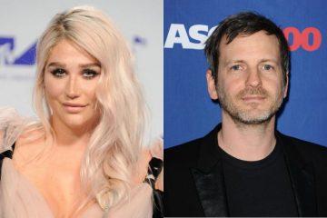 P!nk, Avril Lavigne, Kelly Clarkson y Adam Levine firmaron documento oficial en el caso de Kesha y Dr. Luke