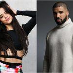 La RIAA escogió las mejores certificaciones (de canciones y álbumes) de lo que va de 2018