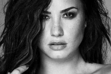 """Demi Lovato cancela conciertos del """"Tell Me You Love Me Tour"""" tras sobredosis"""