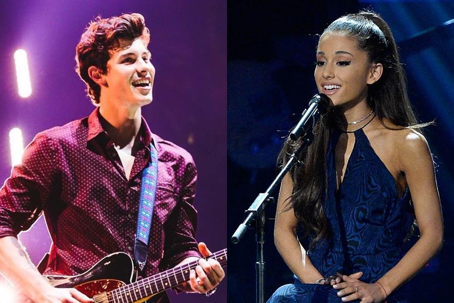 Se anuncian las primeras presentaciones de los MTV VMAs 2018