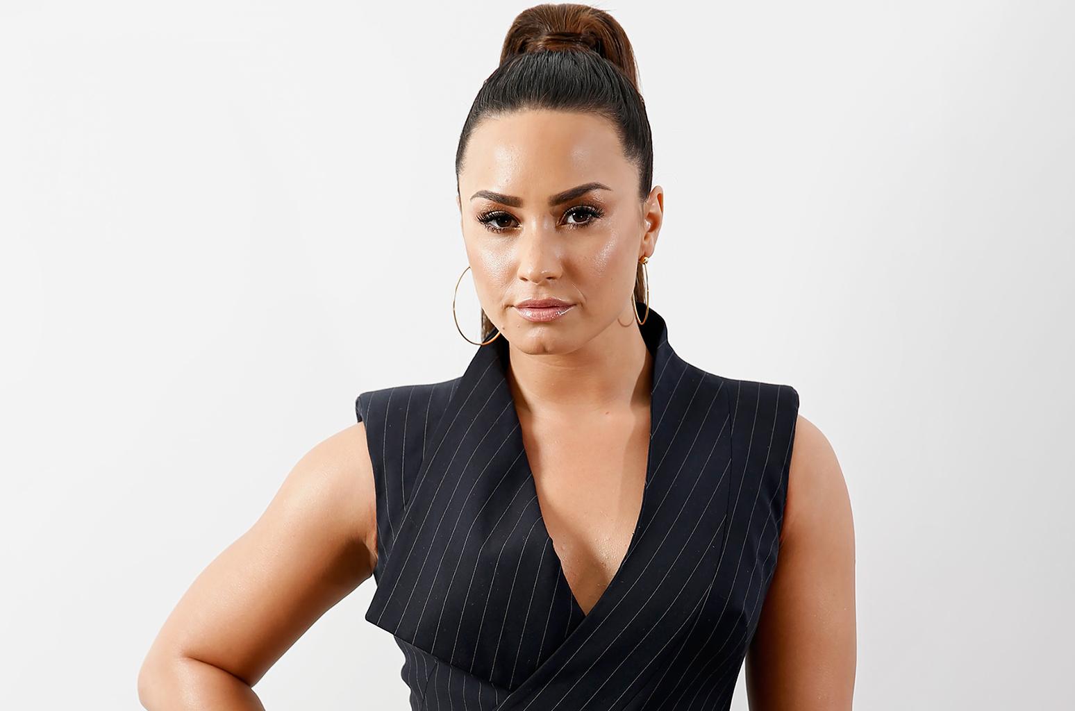 Revelan la identidad del traficante que le vendió las drogas a Demi Lovato que la llevaron a la sobredosis