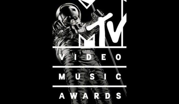 MTV Video Music Awards 2018: Todo lo que necesitas saber del evento